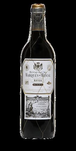 Marques de Riscal Reserva Rioja DOCa