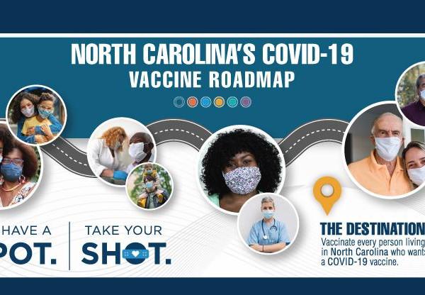 vaccination.jpeg