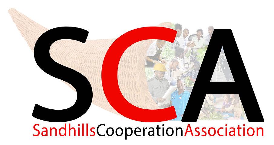 SCA Revised with Cornucopia- NEW.jpg