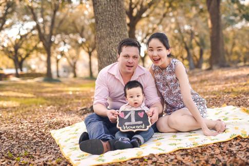 Will and Jane Family 2019 (45).jpg