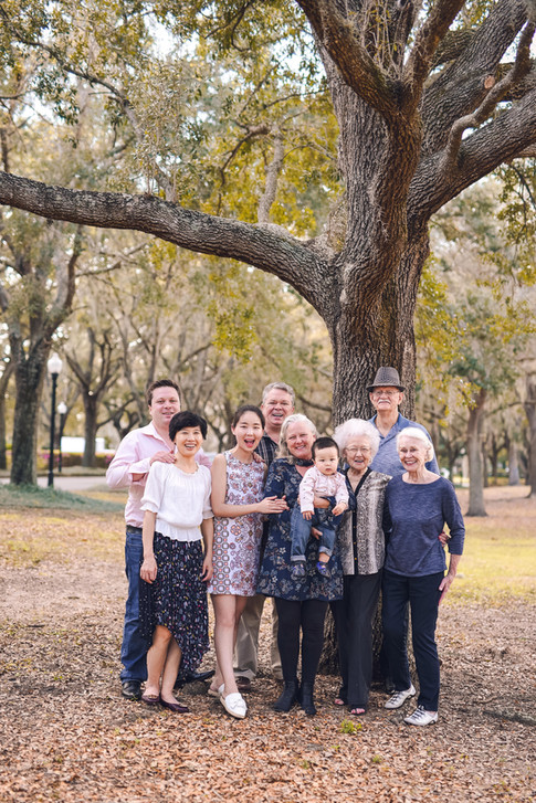 Will and Jane Family 2019 (16).jpg