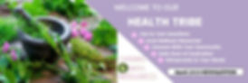 April newsletter banner.jpg