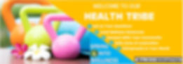 MAY2019newsletter banner.jpg