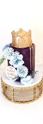 Celebration Cake UK