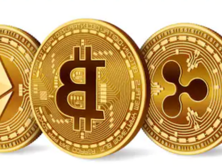 The  Crypto Currency - How Safe it is