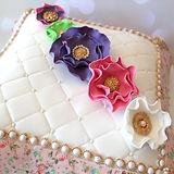 Pre Wedding Cakes -11-edited.jpg