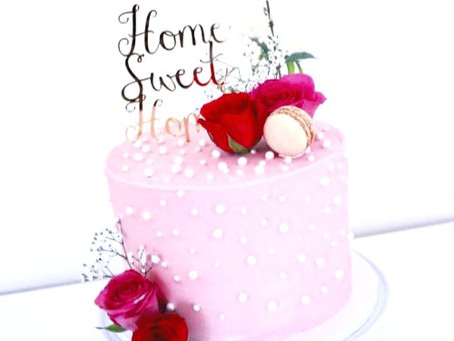 Tips for Baking a Sugar Free Cake
