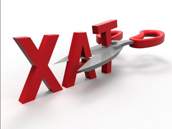 Tax Saving Tips in the UK