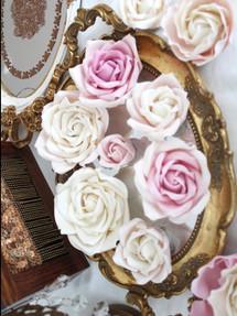 Bouquet, Celebration Cake