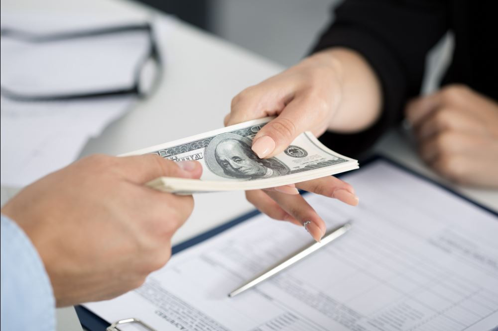 Business Expenses Can You Claim in Your Taxes as a Limited Company