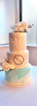 Wedding Cake UK