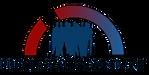 Pro Tax Accountant Logo