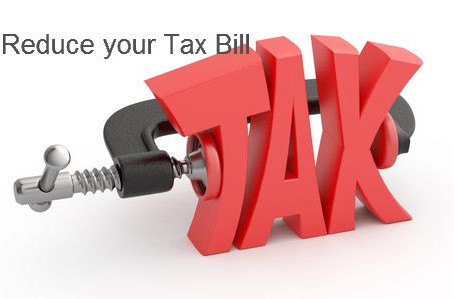 How to Pay Less Taxes | 33 Tax-Saving Tips UK
