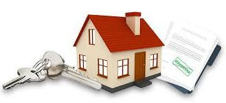 How to Get Mortgage in the UK
