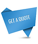 Get a Quote edited.png