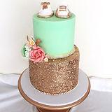 Alisha Cakes.JPG