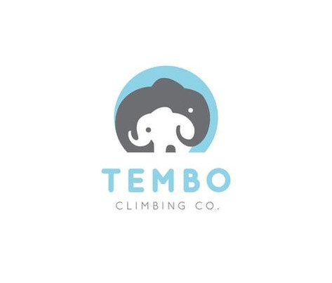 Tembo Climbing Co.