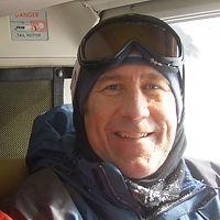 John in copter.JPG