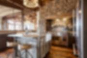 Kitchen-H.jpg