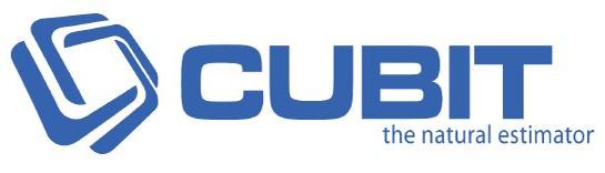 Cubit.png