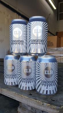 ELB CANS.jpg