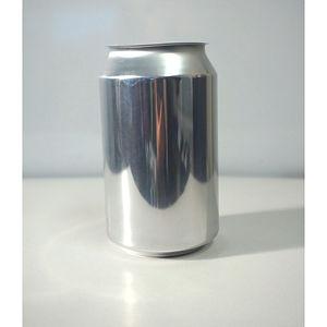 silver can_edited.jpg