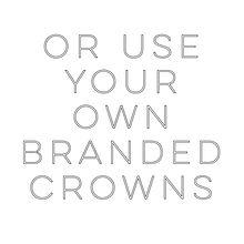 branded crowns.jpg