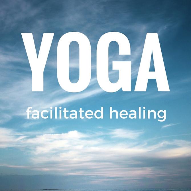 Yoga ZOOM!