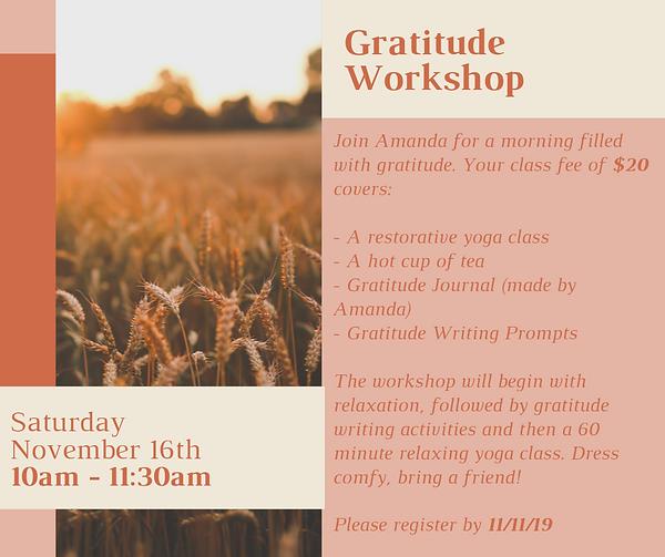 Gratitude Workshop.png