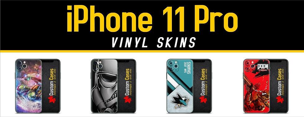 iphone11pro_skins.jpg