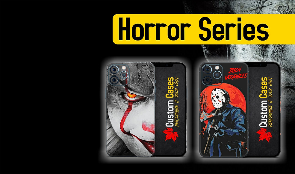 banner_horror.jpg