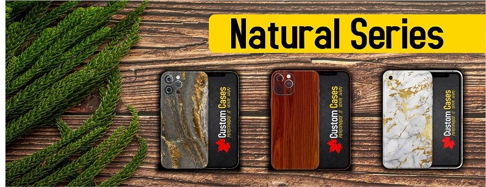 natural series.jpg