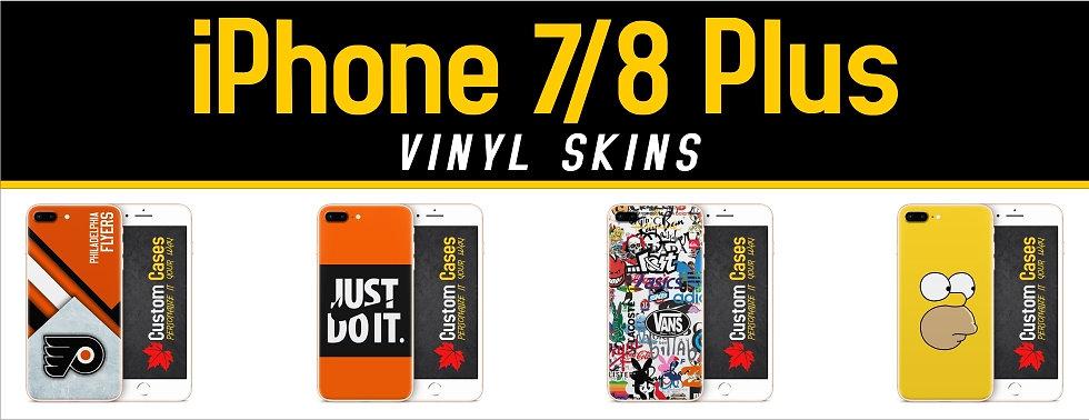 iphone78plus_skins.jpg