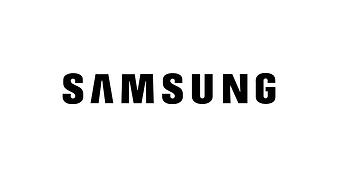 Samsung-logo-1.png