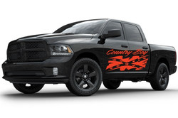 country_boy_confederation_rebel_flag_truck_car_vinyl_graphics_suv_will_fit_any_car_tr015_12c0b40f