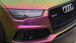 DipYourCar-HyperShift-Pearls-AutoFlex-High-Gloss-1
