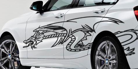 dragon-example-3