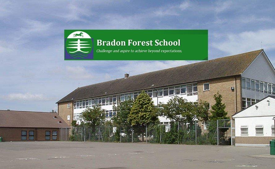Bradon-Forest-School