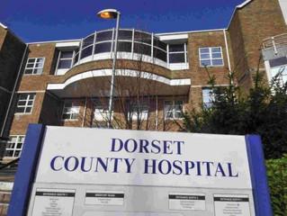 Dorset County Hospital