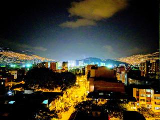 Medellin - Take 2
