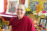 Cours de Méditation à Montréal