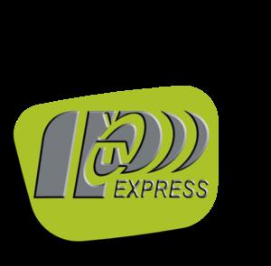 EXPRESS 4K TV