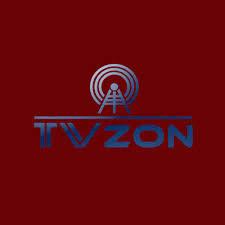 TVZON TV