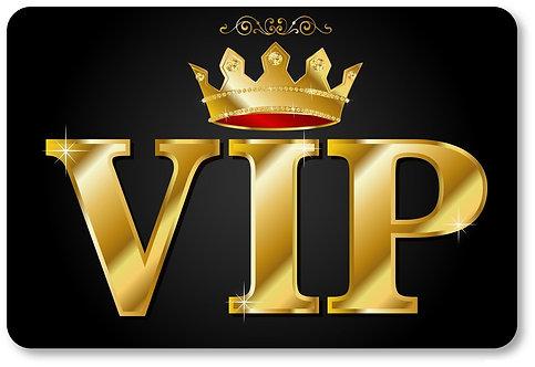 New VIP