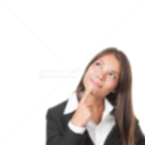 2353516_stock-photo-woman-thinking.jpg