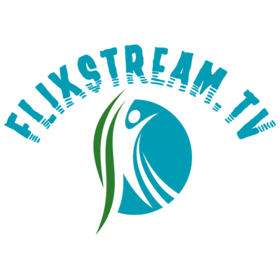 FLIXSTREAM
