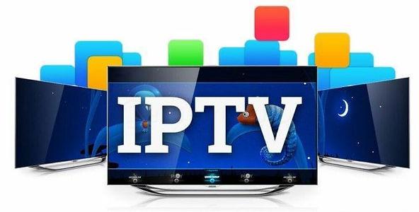IPTV-servers-4.jpg