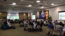 제 22차 마리스타 세계 총회 개최