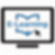 e-learning-icon-13.png