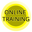 online training logo small size.png